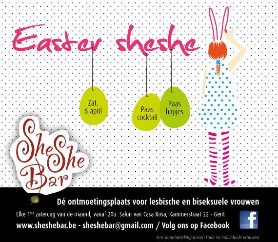 SheSheBar-2013-04-06