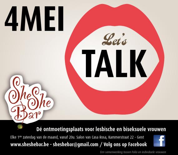 SheSheBar-2013-05-04