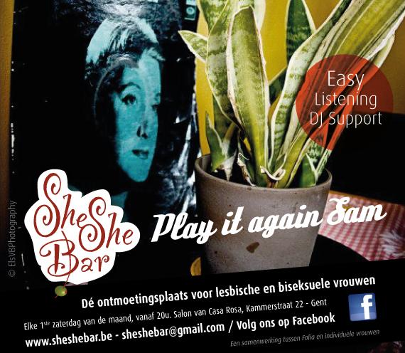 SheSheBar-1maart2014